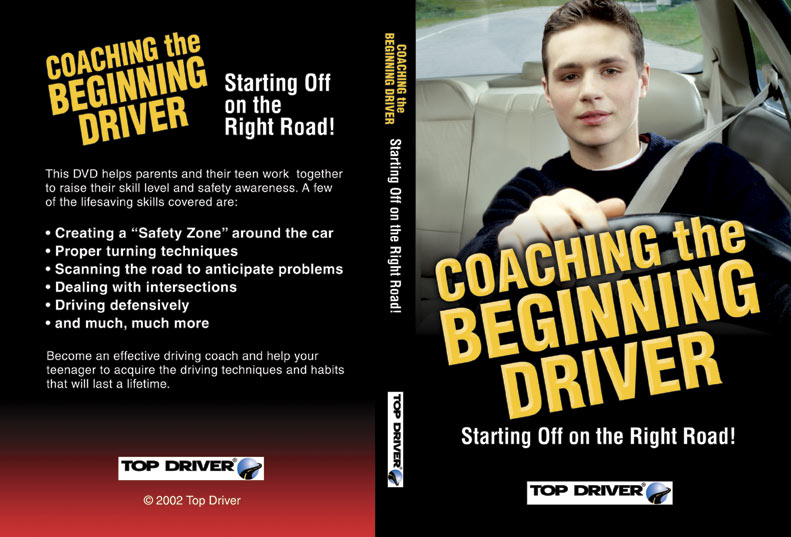 how to become a coach driver